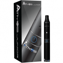 atmos_junior_waxy_vaporizer_kit