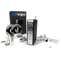 mivape-high-res-all