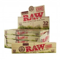 raw-organic-32-pre-rolled-cone-pack-1-14