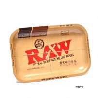 raw_tray_small