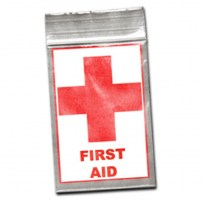 ziplock-first-aid-800x800